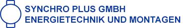 Synchro Plus GmbH